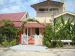Ivanhoe Guesthouse Port Antonio Portland Jamaica