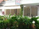 Ocean Crest Guest House Tichfield Pininsula Port Antonio Portland Jamaica