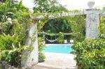 Goblin Hill Hotel Portland Jamaica