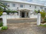 Hotel Tim Bamboo Port Antonio Portland Jamaica
