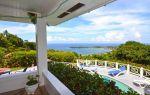 Tranquility Villa Port Antonio View Portland Jamaica