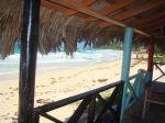 Long Bay Portland Jamaica