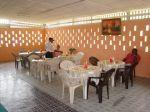 C C's Restaurant Port Antonio Portland Jamaica