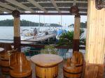 Di Ole Marina Port Antonio Portland Jamaica