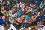 Cristal Night Club Port Antonio Portland Jamaica