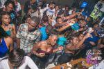 Cristal Night Club Port Antonio Portland Jamaica