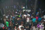 Roof Club Port Antonio Portland Jamaica